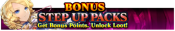 Step Up Packs 34 banner.png