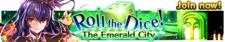 The Emerald City release banner.png
