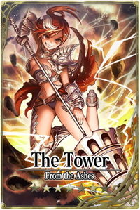 The Tower card.jpg