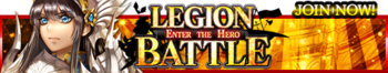 Enter the Hero release banner.png