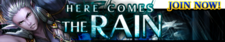 Here Comes the Rain release banner.png