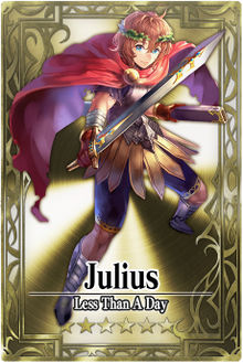 Julius card.jpg