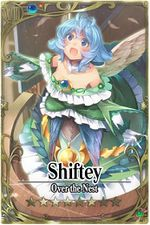 Shiftey card.jpg