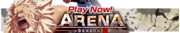 Arena Season 2 release banner.png