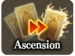 Ascension button.png