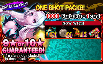 One Shot Packs 97 packart.jpg