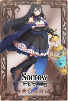 Sorrow m card.jpg