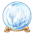 Swift Orb icon.png