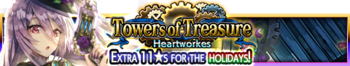 Towers of Treasure-Heartworkes banner.png