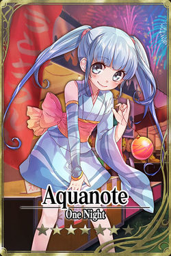 Aquanote card.jpg