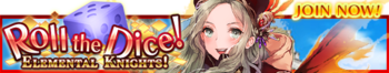 Elemental Knights! release banner.png
