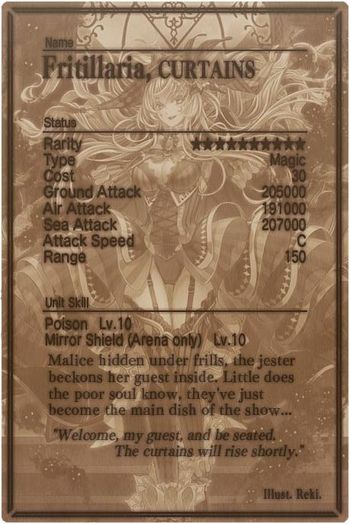 Fritillaria card back.jpg