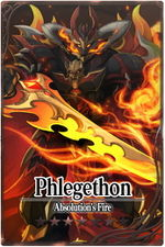 Phlegethon m card.jpg