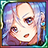 Rouletta icon.png
