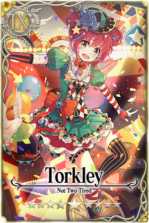 Torkley card.jpg