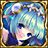 Xenne icon.png