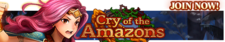 Cry of the Amazons release banner.png