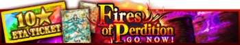 Fires of Perdition release banner.png