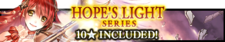 Hope's Light Series banner.png