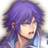 Kyle m icon.png