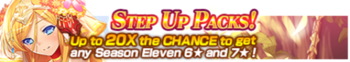Step Up Packs 11 banner.png
