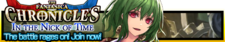 The Fantasica Chronicles 42 release banner.png