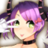 Trixy icon.png