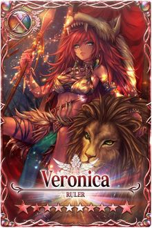 linkhttp://www.fantasicawiki.com/wiki/Veronica