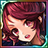 LEngle icon.png