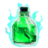 Brave Tonic (70) icon.png
