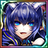Firenza icon.png