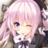 Mireille icon.png