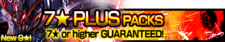 7★ Plus Packs 1 banner.png