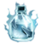 Divine Tonic icon.png