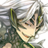 Dracus icon.png