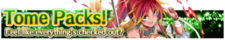 Tome Packs banner.png