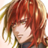 Camio icon.png