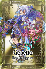 Gepetto card.jpg