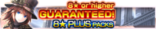 8★ Plus Packs 1 banner.png