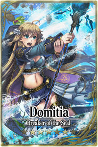 Domitia card.jpg