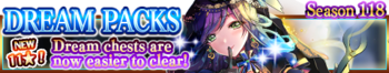 Dream Packs Season 118 banner.png