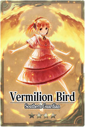 Vermilion Bird card.jpg
