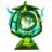 Warrior Soul (70) icon.png