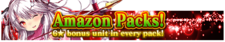 Amazon Packs banner.png