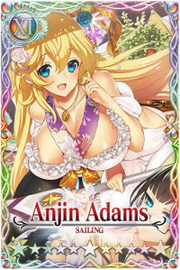 Anjin Adams 11 card.jpg