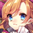 Chole icon.png