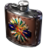 Revitalizing Elixir icon.png