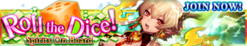Spirits on Board release banner.png