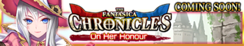 The Fantasica Chronicles 59 banner.png