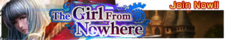 The Girl From Nowhere release banner.png